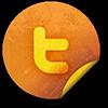 Tweet me